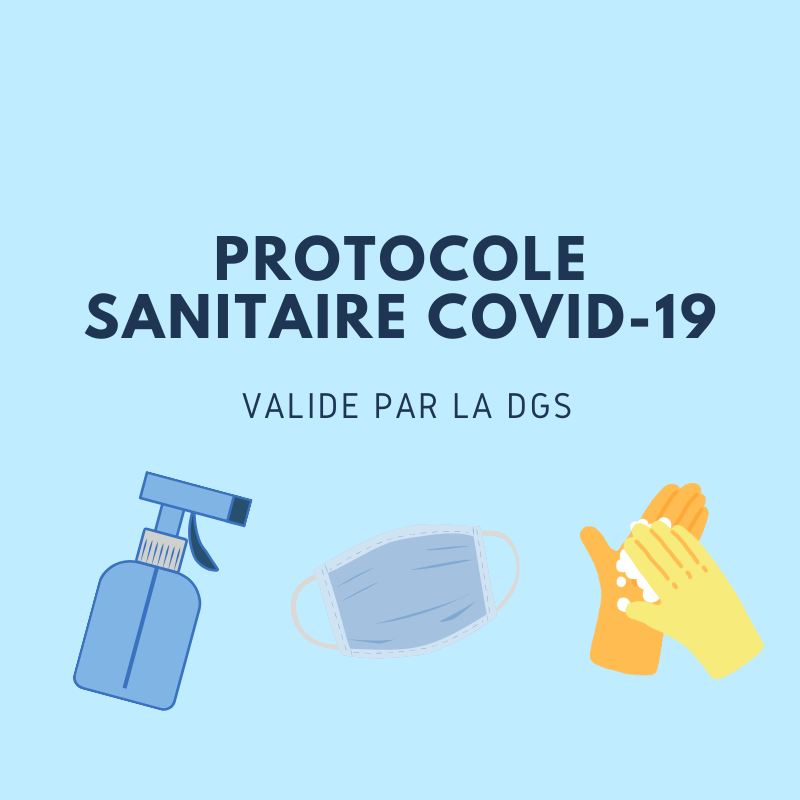 protocle_sanitaire_covid-19.png