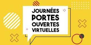 JPO virtuelle.jpg